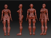 warrior en proceso-warrior-render-zbrush.jpg
