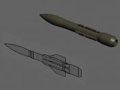 Cazacarros M-41 TUa   Cazador  -wip-hot.jpg