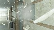 Impacto en pared-disparo-pared0040.jpg