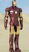 Iron man wip-new_iron_man76.jpg