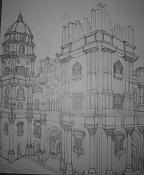Mi primer post   -catedral.jpg