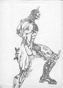Mi primer post   -cyborg2.jpg