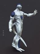 Freezer  Dragon Ball-freezer03.jpg