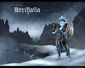 Daelon 2D PortFolio-northalia_wpp.jpg