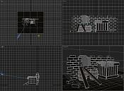 Cajas-boxes_wires.jpg