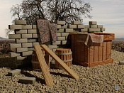 Box and Barrels -final_boxes-antique_post.jpg