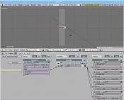 Blender 2.48 :: Release y avances-ogg.jpg