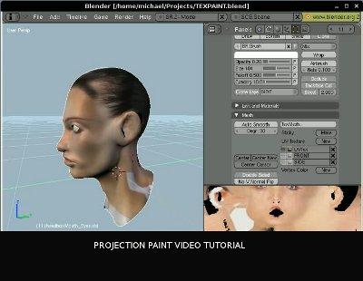 VideoTutoriales, tutoriales escritos y mas para Blender-vidtute.jpg