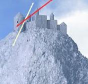 Castillo de los pirineos-magritte-final_153.jpeg