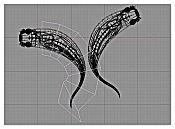 Problemas con Lattice-lattice_edditado.jpg