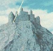Castillo de los pirineos-mag5.jpeg