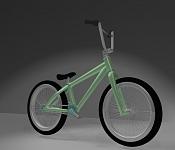 mi primer trabajo una bicicleta-sdfsdfsdf.jpg