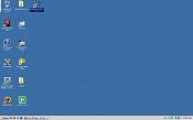 Optimizando windows vista-dibujo.jpg