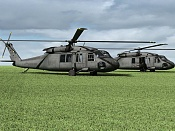 uh 60 BLaCKHaWK   reloaded  -blackhawk_rtk_finish_02.jpg