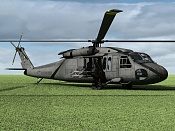 uh 60 BLaCKHaWK   reloaded  -blackhawk_rtk_finish_01.jpg