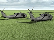 uh 60 BLaCKHaWK   reloaded  -blackhawk_rtk_finish_03.jpg