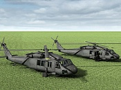 uh 60 BLaCKHaWK   reloaded  -blackhawk_rtk_finish_06.jpg