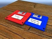 disket-diskette2.jpg