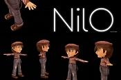 -nilon2.jpg