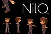 niño-nilon2.jpg