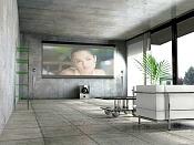 Una buen pelicula en casa ; -r2_470.jpg