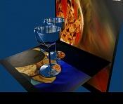 graFY 3D-copas.jpg