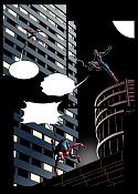 Dibujante de comics-spideycolor.jpg