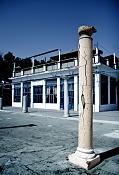 Fotos Urbanas-balneario.jpg