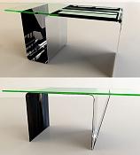 Novato buscando un trabajo en practicas-table-2.jpg