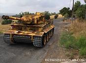 Tiger I-tiger_i.jpg
