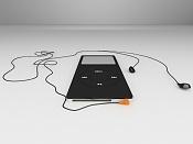 Mi Ipod-ipod-2.jpg