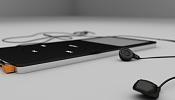 Mi Ipod-ipod.jpg