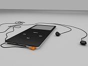 Mi Ipod-3.jpg