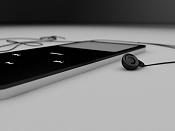 Mi Ipod-4.jpg