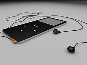 Mi Ipod-1.jpg