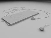 Mi Ipod-2.jpg