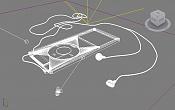 Mi Ipod-ipod-linea.jpg