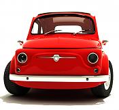 Fiat 500 viejo-9.png