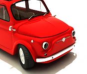 Fiat 500 viejo-8.png