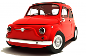 Fiat 500 viejo-7.png