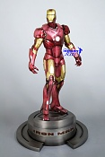 Iron man wip-afg00966a.jpg