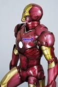Iron man wip-afg00966g.jpg