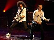 We Wil Rock You - El musical-fary-queen.jpg