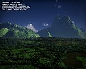 Demo Reel From Panama-montana.jpg