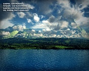 Demo Reel From Panama-montana6.jpg