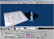 4ª actividad Videojuegos: Crear un videojuego Deathmatch-12152008174812my4.png
