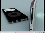 Cómo hacer la iluminación de una pantalla-3dsmaxgv6.jpg