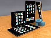 Cómo hacer la iluminación de una pantalla-ipodtest01ay3.jpg