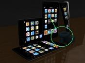 Cómo hacer la iluminación de una pantalla-ipodtest02aw5.jpg