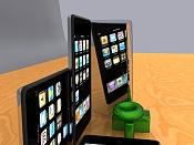 Cómo hacer la iluminación de una pantalla-ipodtest03nk5.jpg